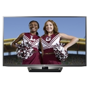 Lg LG 50-inch Plasma TV - 50PA6500 1080p HDTV (50P