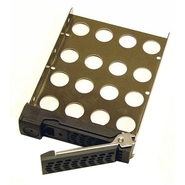 RNR4TRAY1-100NAS Hard Disk Tray for ReadyNAS 1100
