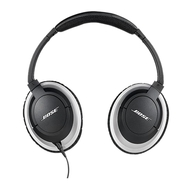Bose Corporation AE2 Audio Headphones (329532-0020