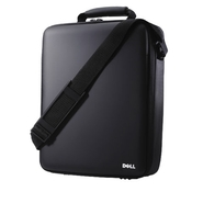 Dell Hard Carrying Case for Dell M209X/ M409WX Pro