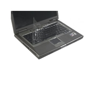 Pro-Tect Computer Products DL995-87 Keyboard Cover