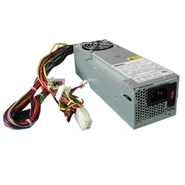 Dell Refurbished: 160-Watt Desktop Power Supply fo