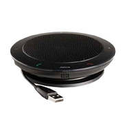 Gn Jabra PC Speakerphone for Microsoft Office Comm