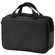 Dell Soft Carrying Case for Dell 1210S/ 1410X/ 142
