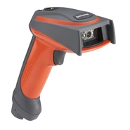 Honeywell IMAGETEAM 4800i Wired Handheld Barcode S