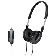 MDRNC40 Noise Canceling Headphones (MDRNC40)