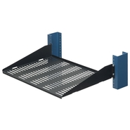 INNOVATION FIRST 