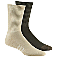 Sport Casual CLIMALITE Socks 2 PR