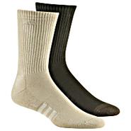Sport Casual CLIMALITE Socks 2 PR