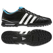 adiQuestra 4 TRX TF Shoes