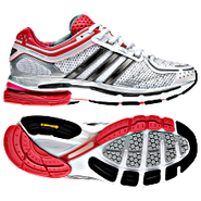 adiSTAR Ride 3 Shoes