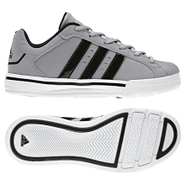Superstar Light Shoes