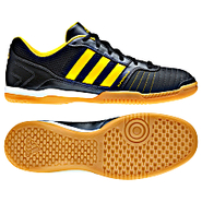 Super Sala 9 Shoes