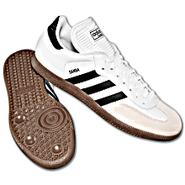 Samba Classic Shoes