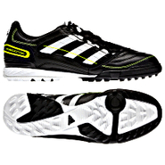PREDATOR Absolion_X TRX TF Cleats
