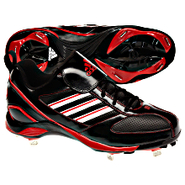 Diamond King Metal Low Cleats