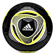 2011 Speedcell Glider Soccer Ball