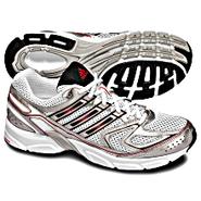 Adidas          Uraha 3 Shoes