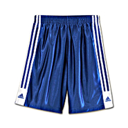 3-Stripes Dazzle Shorts