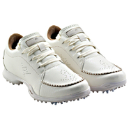 Olivin Golf Shoes