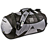 FORMOTION Medium Duffel Bag