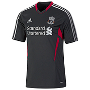 Liverpool FC Training Jersey
