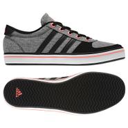 Premier Classic Shoes