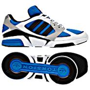 Mega TORSION RSP 2.0 Shoes