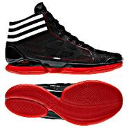 adiZero Crazy Light Shoes