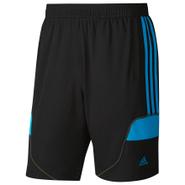 PREDATOR Style Training Shorts