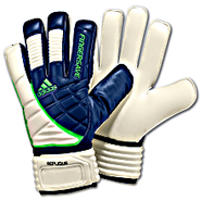 Fingersave Replique Gloves