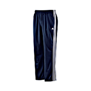 3-Stripe Pants