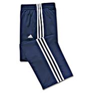 Mini-Mesh Pants