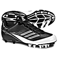 Scorch X SuperFly Low Cleats