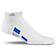 CLIMACOOL X 2-Pack Low Cut Socks