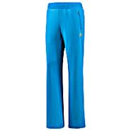 UCL Essentials Sweat Pants