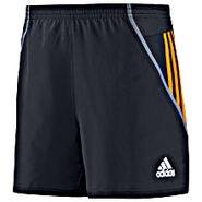 RESPONSE 3-Stripes 5-Inch Shorts