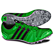 adizero Sonic Shoes
