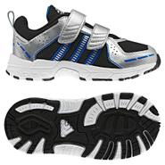 adiRun 2.0 US CF Shoes