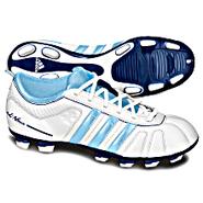 adiNOVA 4 TRX FG Shoes