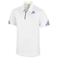adizero Feather Wimby Polo Shirt