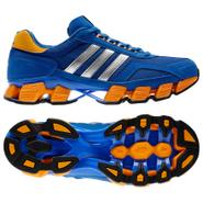 F2011 Shoes