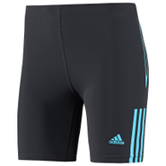 adizero Short Tights