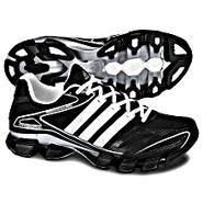 Diablo Shoes