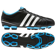 adiQuestra 4 TRX FG Cleats