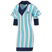 Jeremy Scott Football Dress