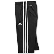Tiro 11 Three-Quarter Pants