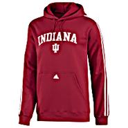 Indiana Collegiate Hoody