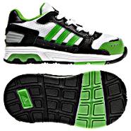 StreetRun 5 AC Shoes