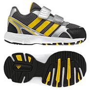 HyperRun 5 US CF Shoes